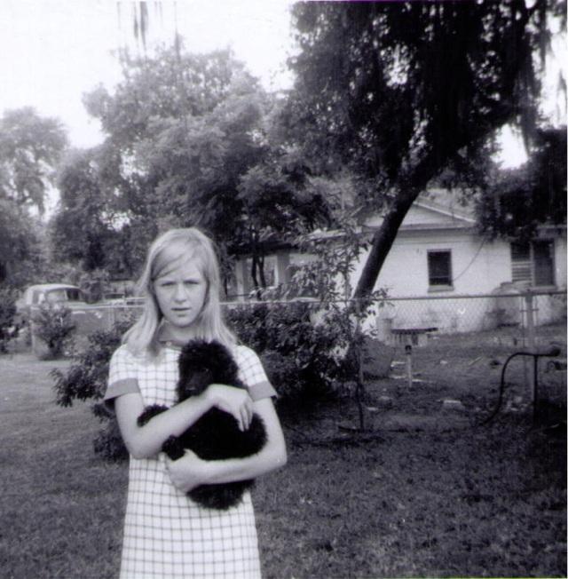 Paula & Fifi 1967